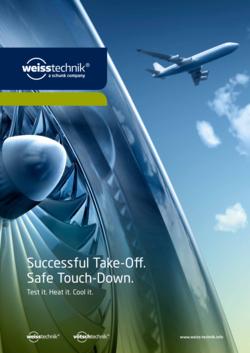 Weiss-Technik-Aerospace-EN-1.pdf