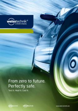 Weiss-Technik-Automotive-EN-1.pdf