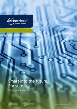 Weiss-Technik-Electronics-EN-1.PDF