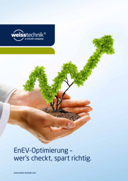 Weiss-Technik-EnEV-Optimierung-DE-1.pdf