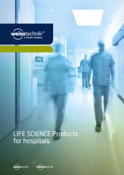 Weiss-Technik-Hospital-EN-1.pdf
