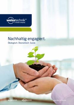 Weiss-Technik-Nachhaltigkeit-DE-1.pdf