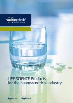 Weiss-Technik-Pharma-EN-1.pdf