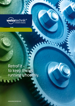 Weiss-Technik-Service-Retrofit-EN-1.pdf