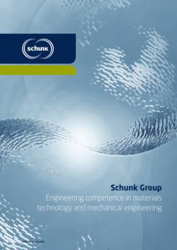 Schunk_Group_2020-EN.pdf