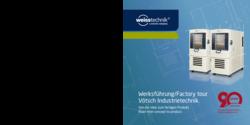 Voetsch-Werksfuehrung.pdf