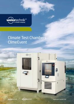 Weiss-Technik-ClimeEvent-EN.pdf