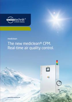 Weiss-Technik-CPM-EN.pdf