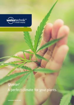 Weiss-Technik-Fitotron-Plants.pdf