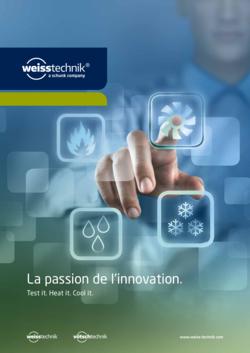 Weiss-Technik-FR.pdf