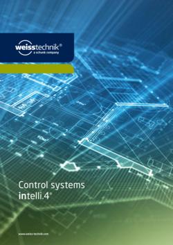 Weiss-Technik-intelli.4-EN.pdf