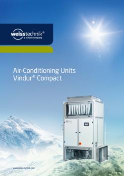 Weiss-Technik-Klimageraet-Vindur-Comp-EN.pdf