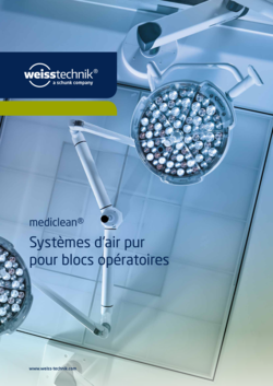 Weiss-Technik-MC-OP-Decken-FR.pdf