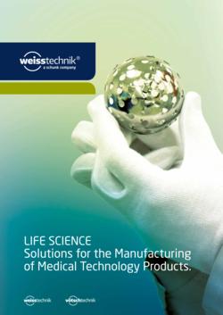 Weiss-Technik-Medizintechnik-EN.pdf