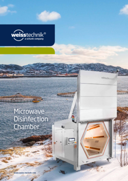 weisstechnik-Microwave-Disinfection-Chamber.pdf