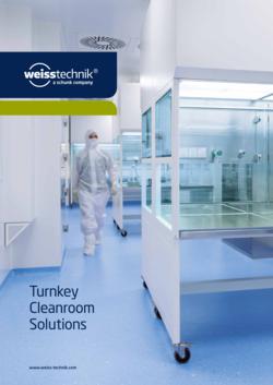 Weiss-Technik-Reinraum-Schluessel-EN.pdf