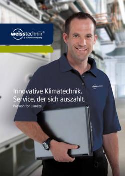 Weisstechnik-Service-KT-DE.pdf