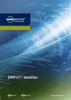 Weiss-Technik-Simpati-Monitor-EN.pdf