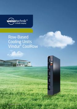 Weiss-Technik-Vindur-CoolRow-EN.pdf
