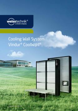 Weiss-Technik-Vindur-CoolWall-EN_01.pdf