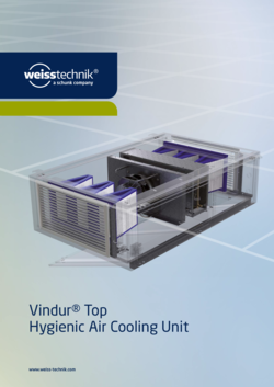 Weiss-Technik-Vindur-TOP-EN.pdf
