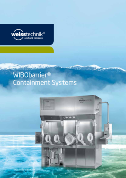 Weiss-Technik-WIBO-Barrier-Containment-EN.pdf