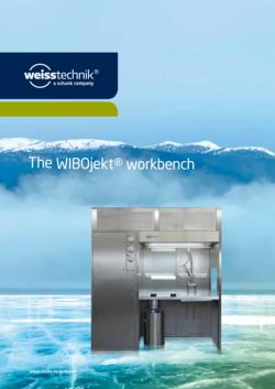 Weiss-Technik-WIBOjekt-Workbenches-EN.pdf