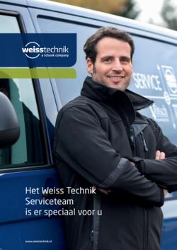 Weiss-Technik-Service-NL.pdf