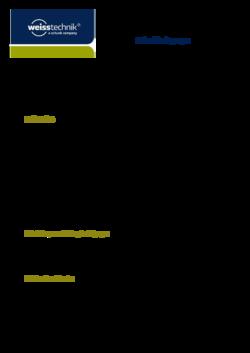 Weiss-Technik-Einkaufsbedingungen-18.05.2021-1.pdf