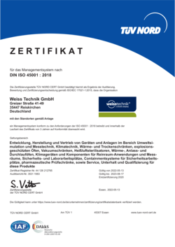 ISO_45001_2018_Hauptzertifikat_Anlage_DE.pdf