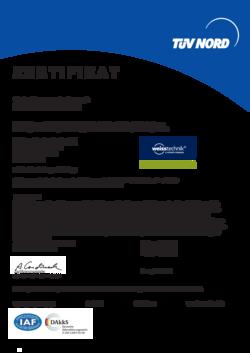 ISO-14001-Hauptzertifikat-Anhang_DE.pdf