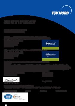 Weiss_Technik__WTD_Reiskirchen-DE-14001.pdf