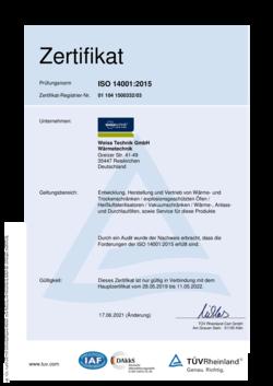 Weiss_Technik_Warmetechnik_Reiskirchen_WTD_WT_DE_14001-1.pdf
