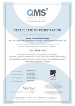 Weiss-Technik-UK-ISO-14001-2015-Certificate.pdf