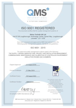 Weiss-Technik-UK-ISO9001-Certificate-EN.pdf