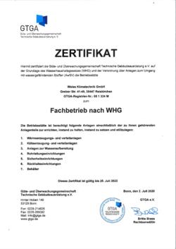 Weiss-Technik-WKT-WHG_Zertifikat_2018.pdf