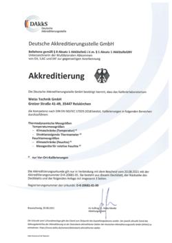 Weiss-Technik-DAkkS-2018-DE.pdf
