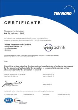 DIN_EN_ISO_9001_2015_WPT_en.pdf