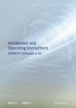 SIMPATI_4.70_en_2020.03_63837141.pdf