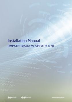 SIMPATI_Service_470_en_2020.03_Rev.1.pdf