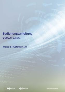 Weiss_IoT_Gateway_1.0.pdf