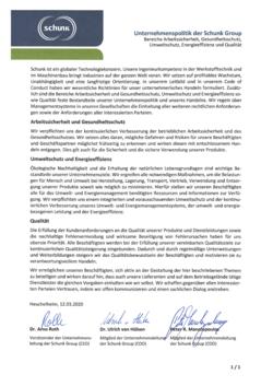 Schunk-Unternehmenspolitik-DE.pdf