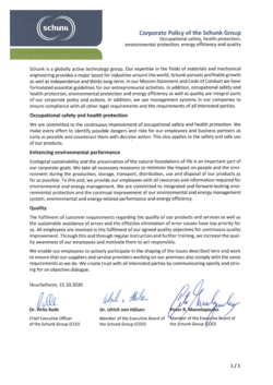 Schunk-Corporate-Policy-EN.pdf