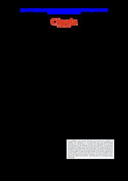 CGV_CLIMATS_05_2021.pdf