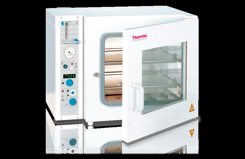 Thermo Scientific Vacutherm Vacuum Ovens