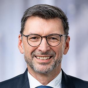 null Helmut Kipp